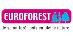 3 hectares de reboisement gagnés à EUROFOREST.