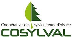Un nouveau Président à la tête de la coopérative forestière COSYLVAL