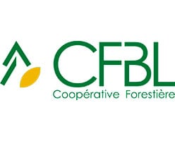 Ingénieur/Technicien forestier (H/F) CDI