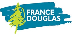 Les Assises nationales du Douglas les 19, 20 et 21 septembre
