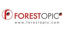 Bertrand Servois élu président de l'union des coopératives forestières UCFF