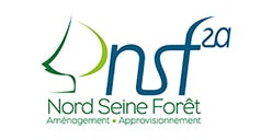 Technicien forestier (H/F) – Compiègne
