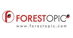 Coopérative Forestières – Alliance Forêts Bois absorbe Coforouest et couvre la moitié de la France