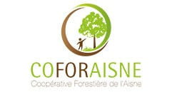 Agent forestier