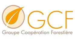 COORDINATEUR TECHNIQUE (H/F) GROUPE COOPÉRATION FORESTIÈRE (GCF)