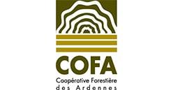Technicien forestier (H/F) CDD évolutif